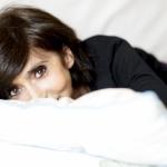 ANNA MARCHESINI_Musiculturaonline