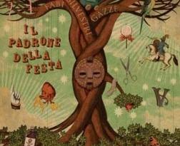 Cover del disco Musiculturaonline