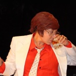 HANNO-TUTTI-RAGIONE-spettacolo-di-e-con-IAIA-FORTE-in-Tony-Pagoda- 76767 Musiculturaonline