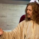 JESUS Musiculturaonline