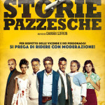 STORIE-PAZZESCHE-Locandina-AmicadiBabette
