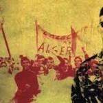 battaglia di Algeri Musiculturaonline