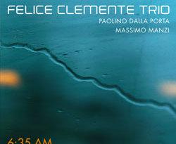 copertina CD Musiculturaonline