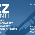 jazzalparenti_musiculturaonline