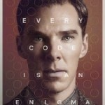 the imitation game_AmicadiBabette
