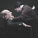 82-danza-macabra[2] Musiculturaonline