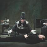 89-danza-macabra-2[1] Musiculturaonline