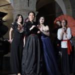 AccademiaArteLiricaOsimo_Musiculturaonline