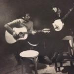 Cisco & Ludwig_Musiculturaonline