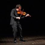 Krylov per Appassionata_Tabocchini_Musiculturaonline