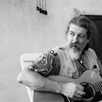Luigi Grechi De Gregori_Musiculturaonline