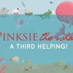 Pinksie_Book_Musiculturaonline