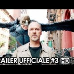 Birdman o L'Imprevedibile Virtù dell'Ignoranza