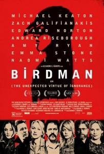 birdman_locandina_AmicadiBabette