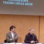 conferenza stampa paolo marasca e guido barbieri_Musiculturaonline
