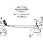 logo_Appassionata_2014_2015_Musiculturaonline
