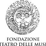 logo_muse_fondazione_Musiculturaonline