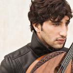 Avi-Avital_universal_Musiculturaonline