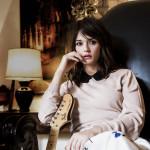 Foto Carmen Consoli_Musiculutraonline