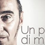 Giuseppe_Giacobazzi_un_po_di_me_Musiculturaonline
