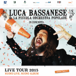 LucaBassanese_Musiculturaonline