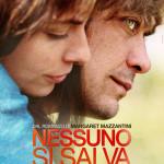 Nessuno_si_salva_da_solo_locandina_AmicadiBabette