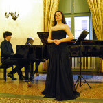 TofoniFiammettaMartelliDavide_Ferrara_Musiculturaonline