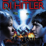 AngeloHitler_Cover.ai