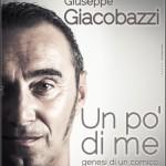 giuseppegiacobazzi_musiculturaonline