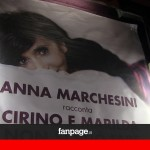 manifesto Musiculturaonline