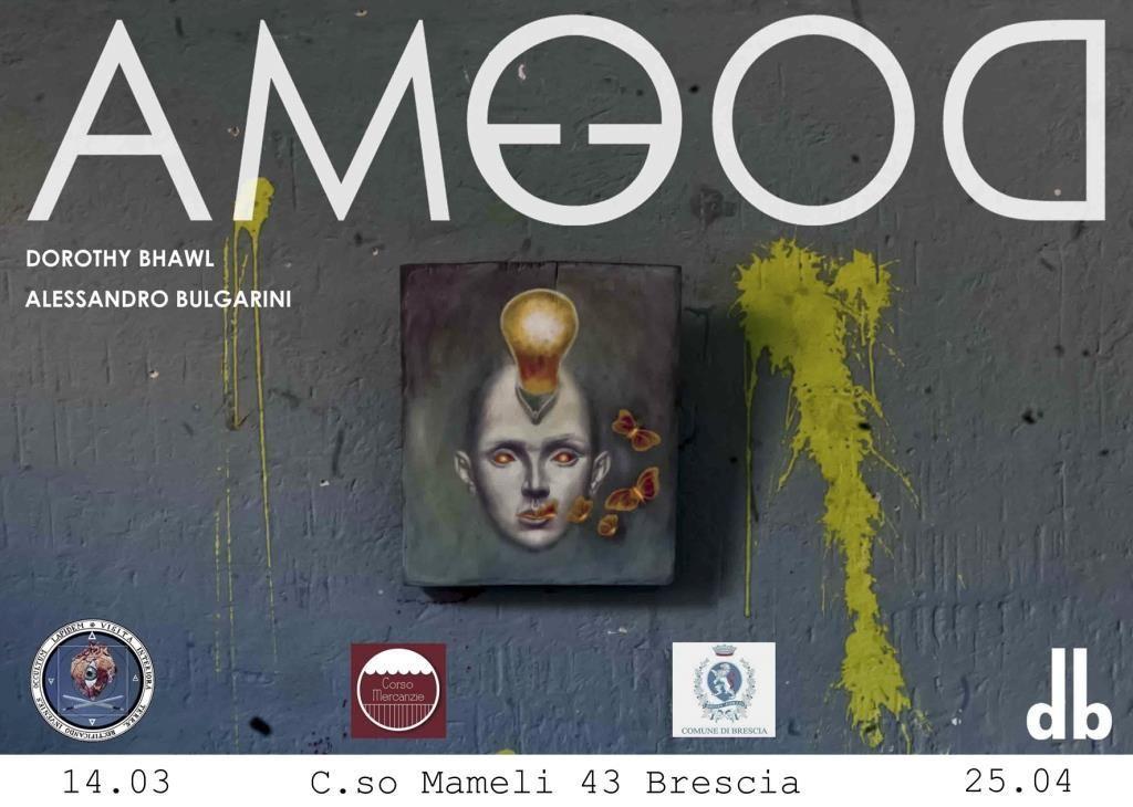 """""""Dogma"""" a Brescia"""