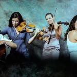 salut salon_FotoWolfgangMichalowski_Musiculturaonline