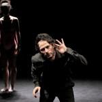 1-Le Sorelle Macaluso (foto di Carmine Maringola) Musiculturaonline
