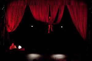 Circo El Grito2_Musiculturaonline