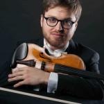 EdoardoZosi_Musiculturaonline