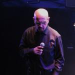 EnricoRuggeri_Musiculturaonlinei1