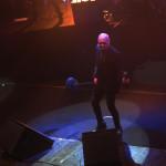EnricoRuggeri_Musiculturaonlinei3