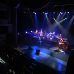 EnricoRuggeri_Musiculturonaline15