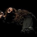 Le Sorelle Macaluso foto di Carmine Maringola-16[1] Musiculturaonline