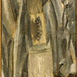 Natura morta 1914_Giorgio Morandi_Musiculturaonline