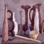 Natura morta 1932_Giorgio Morandi_Musiculturaonline