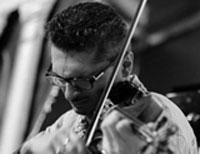 Piercarlo Sacco_Musiculturaonline
