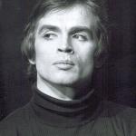 Rudolf Nureyev_Musiculturaonline
