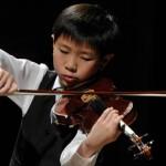 Vincitore assoluto Concorso Postacchini XXI edizione_Musiculturaonline