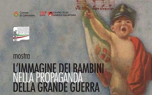 """Due nuove iniziative del """"Centro Studi Gabriele Galantara"""""""