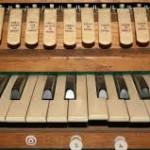 Festival Internacional de Órgano del Corpus Christi de Lugo_Musiculturaonline