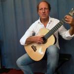 Massimo-Agostinelli-Musiculturaonline
