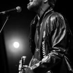 MattEpp_Musiculturaonline