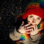 SerenaFinatti_Musiculturaonline
