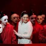 Turandot  Musiculturaonline
